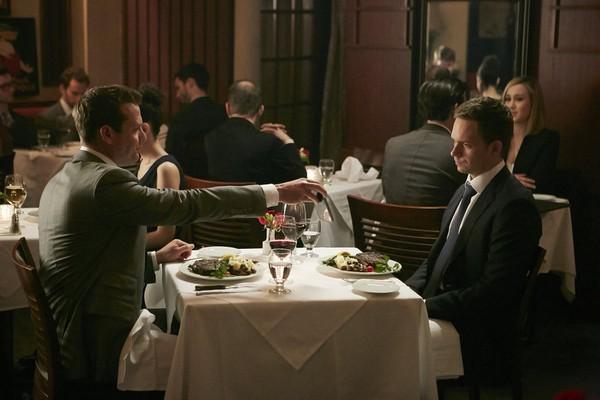 "Suits Recap 7/16/14: Season 4 Episode 5 ""Pound of Flesh"""