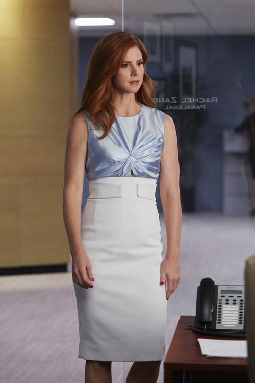 "Suits Recap 8/6/14: Season 4 Episode 8 ""Exposure"""