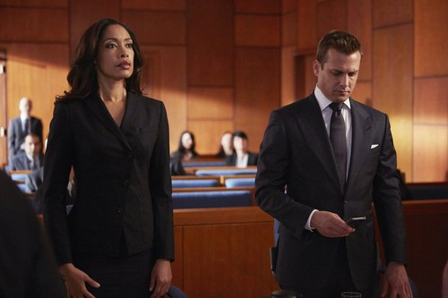 "Suits Recap 8/20/14: Season 4 Finale ""This is Rome"""