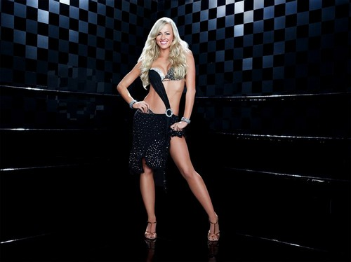 Total Divas Star Summer Rae: Ten Facts You Never Knew!