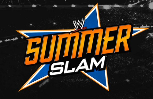 WWE SummerSlam: John Cena vs Brock Lesnar - Three Matches Destined for Greatness!