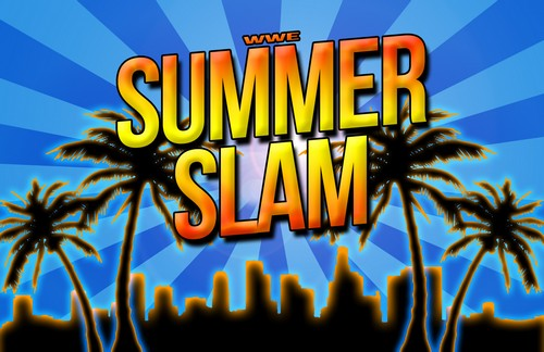 The 5 Hottest WWE SummerSlam 2014 Feuds to Watch