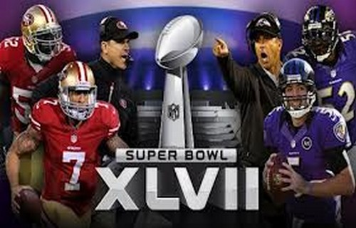 Super Bowl Performances 2013: Live Coverage