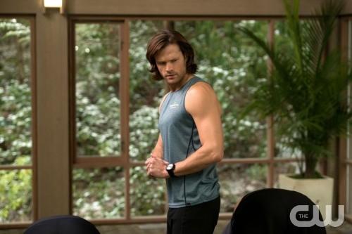 "Supernatural RECAP 2/4/14: Season 9 Episode 13 ""The Purge"""
