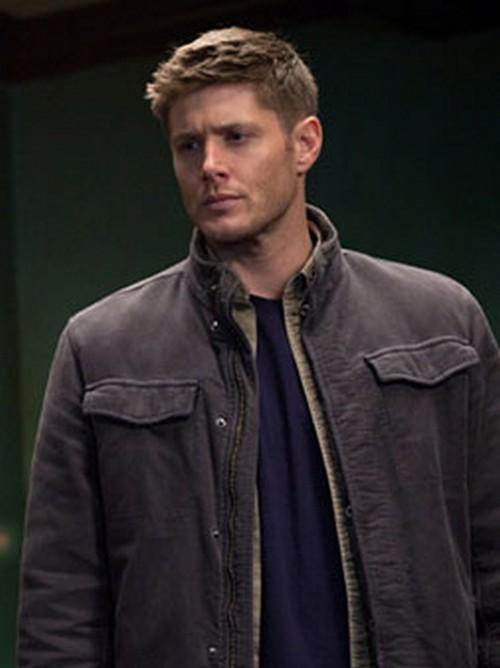 "Supernatural RECAP 4/3/13: Season 8 Episode 19 ""Taxi Driver"""