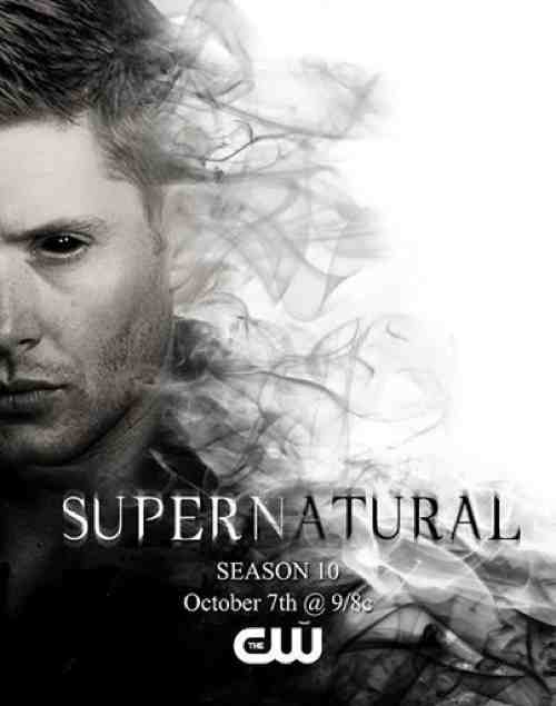 "Supernatural ""Retrospective Special"" Highlights of the First Nine Seasons Recap 10/6/14"