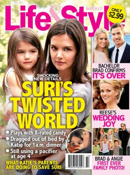 Suri-Cruise-Parties-Out-of-Control