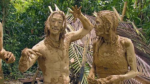 "Survivor: Cagayan RECAP 5/14/14: Season 28 Episode 12 ""Straw That Broke the Camel's Back"""
