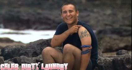 Survivor: South Pacific Episode 2 'He Has Demons' Preview Video
