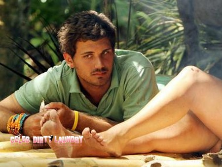 Survivor One World Recap: Season 24 Episode 5 'A Bunch of Idiots' 3/14/12