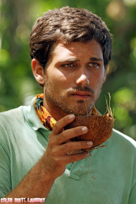 Survivor One World Recap: Season 24 Episode 6 'Thanks for the Souvenir' 3/21/12