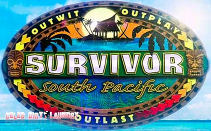 Who Will Win Survivor: South Pacific Season 23? (Poll)