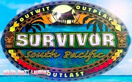 Who Will Win Survivor: South Pacific Season 23? (Poll)
