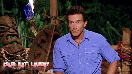 Survivor: South Pacific Season 23 Episode 15 Finale Live Recap 12/18/11