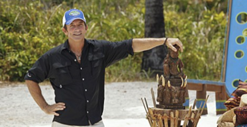 Who Went Home on Survivor Kaoh Rong 2016 Last Night? Week 8