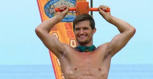 """Survivor Blood vs Water Recap Blindside - Turns into a Train Wreck: Season 29 Episode 10 """"This Is Where We Build Trust"""""""