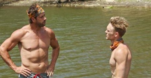 "Survivor Blood vs Water San Juan del Sur Detailed Recap: John Rocker Eliminated Week 3 - Season 29 Episode 3 ""Actions vs. Acusations"""