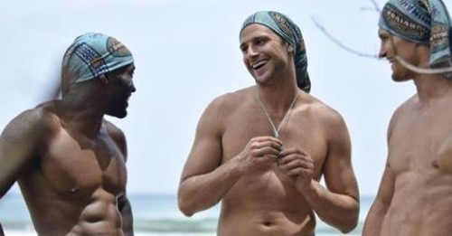 "Survivor Blood vs Water San Juan del Sur Recap: Who is Sent Home - Kelley Eliminated - Season 29 Episode 5 ""Blood is Blood"""