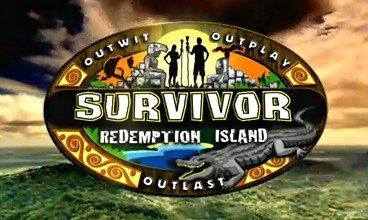 Survivor: Redemption Island Week THREE Recap & Who Was Voted Out?