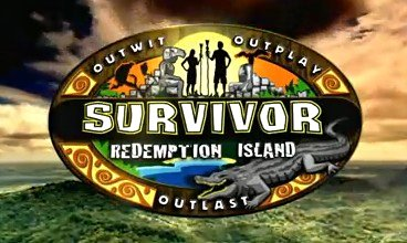Survivor: Redemption Island Week THREE Recap & Who Was Voted Out?