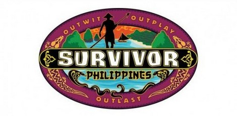 Survivor Philippines Recap: Season Premiere 9/19/12