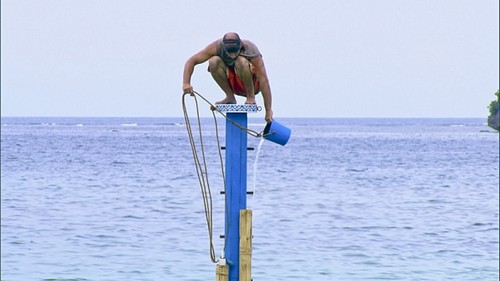 Tony Vlachos Wins: Survivor Cagayan WINNER RECAP Season 28 Finale!