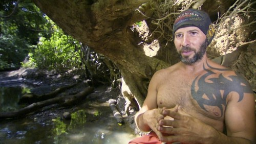 "Survivor: Cagayan RECAP 4/30/14: Season 28 Episode 10 ""Chaos is My Friend"""