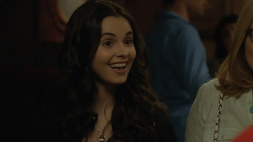 """Switched at Birth RECAP 8/12/13: Season 2 Episode 20 """"The Merrymakers"""""""