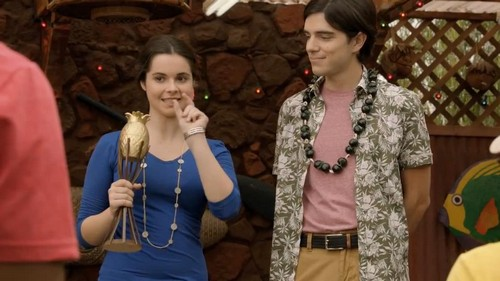 """Switched at Birth RECAP 8/19/13: Season 2 Finale """"Departure of Summer"""""""