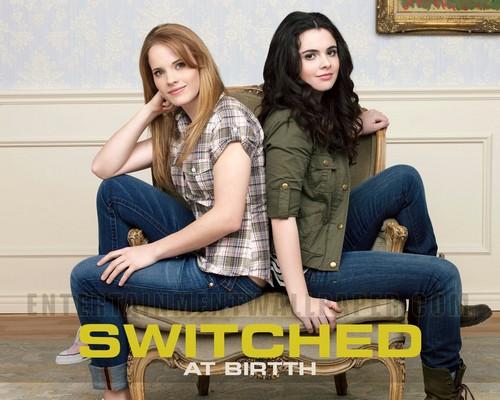 "Switched at Birth RECAP 6/24/13: Season 2 Episode 13 ""The Good Samaritan"""