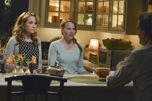 "Switched at Birth RECAP 7/22/13: Season 2 Episode 17 ""Prudence, Avarice, Lust, Justice, Anger"""