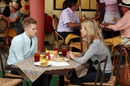 """Switched at Birth RECAP 8/5/13: Season 2 Episode 19 """"What Goes Up Must Come Down"""""""