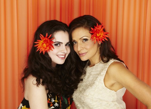 """Switched at Birth RECAP 7/1/13: Season 2 Episode 14 """"He Did What He Wanted"""""""