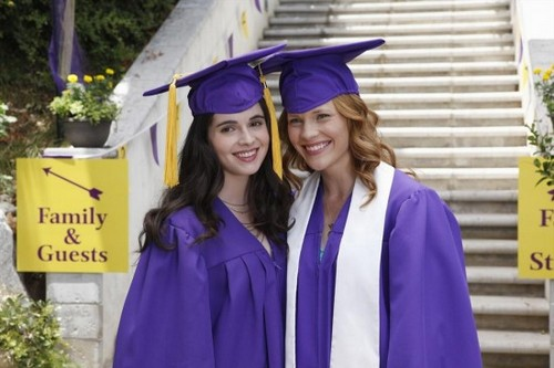 """Switched at Birth Recap: Finale Season 3 """"And Life Begins Right Away"""""""
