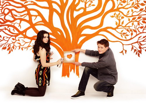 """Switched at Birth RECAP 7/15/13: Season 2 Episode 16 """"The Physical Impossibility of Death in the Mind of Someone Living"""""""