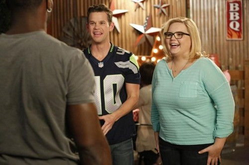 """Switched At Birth Recap 6/30/14: Season 3 Episode 14 """"Oh, Future!"""""""