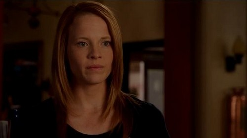 "Switched At Birth RECAP 3/17/14: Season 3 Episode 10 ""The Ambush"""