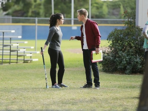 """Switched at Birth RECAP 1/20/14: Season 3 Episode 2 """"Your Body is a Battleground"""""""