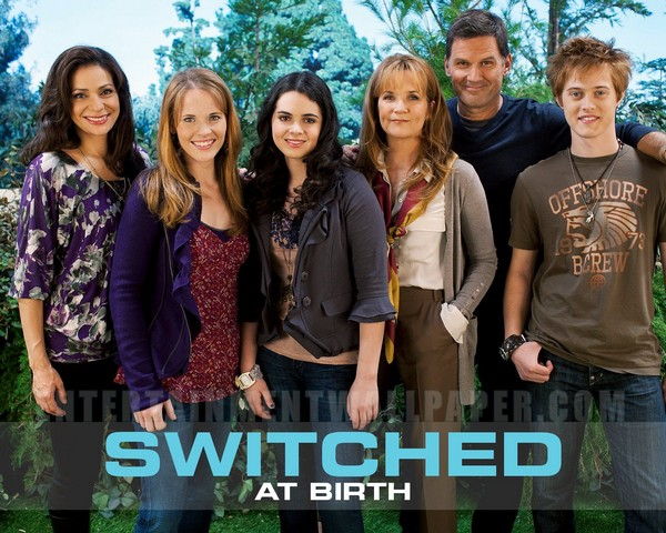"""Switched at Birth Recap 7/14/14: Season 3 Episode 16 """"The Image Disappears"""""""