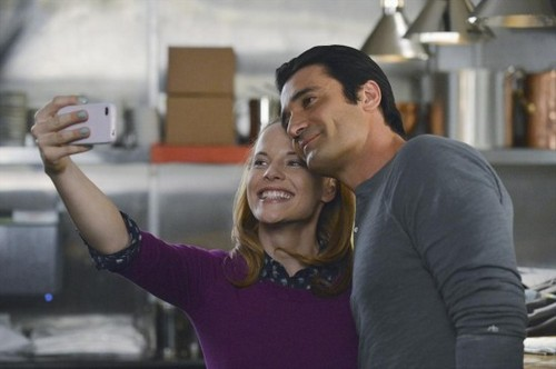 """Switched at Birth Recap 7/7/14: Season 3 Episode 15 """"And We Bring the Light"""""""