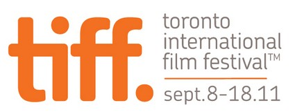 What's Going On At Tiff?
