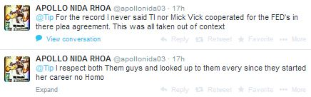 TI_apollo_tweets