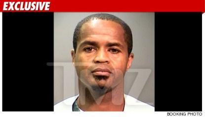Ronnie Chasen's Former Murder Suspect, Harold Martin Smith, Threatened to Kill!