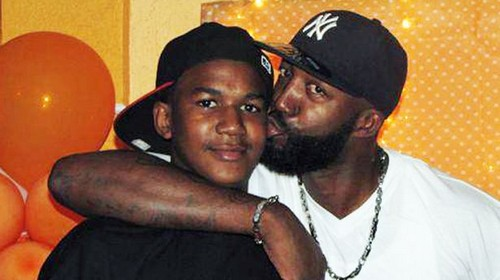 George Zimmerman NOT GUILTY of Murdering Trayvon Martin