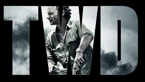 The Walking Dead Season 7 Special Pre-Season Episodes - Exclusive Treat for Diehard TWD Fans
