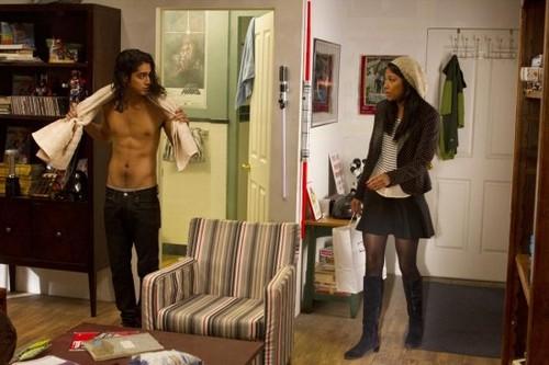 "Twisted RECAP 2/11/14: Season 1 Episode 12 ""Dead Men Tell Big Tales"""