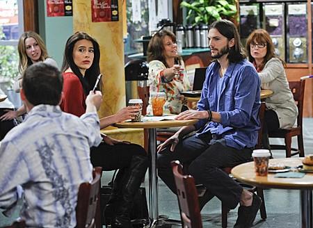 Two and A Half Men Season 9, Episode 11 Recap 12/05/11