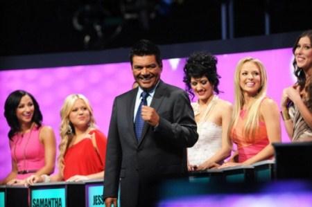 Take Me Out 2012 Season 1 Episode 3 Recap 6/21/12