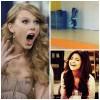 Taylor-swift-selena-gomez