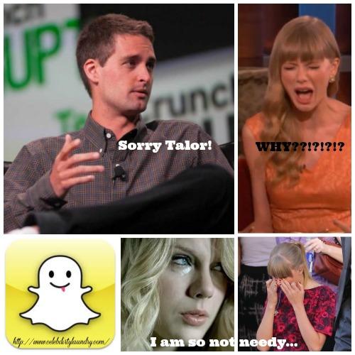 Taylor_Swift_Needy